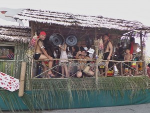 authentic, tribal culture, destination, Ethnic, indigenous, Kampung, Kuching event, land dayak, Malaysia, native, outdoors, paddy harvest festival, Serian, thanksgiving, tourist attraction, tourist guide, traditional, tribe,