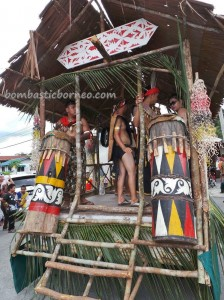 authentic, Bidayuh native, Borneo event, culture, Ethnic, Gawai Padi Sawa, indigenous, Kampung Taee village, land dayak, outdoors, Serian, thanksgiving, Tourism, tourist attraction, tourist guide, traditional, tribal, tribe,
