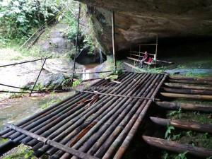 authentic, Bidayuh native, hiking, indigenous, Kampung Sibakar, land dayak, Malaysia, nature, Gawai Nyaruok, outdoor, paddy harvest festival, rainforest, traditional, trekking, tribal, tribe, village, Kuching,