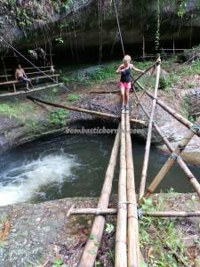authentic, Bidayuh, biodiversity, adventure, hiking, indigenous, Kampung, land dayak, native, outdoor, Padawan, paddy harvest festival, rainforest, traditional, trekking, tribal, tribe,