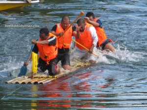Blue Lake, boat race, event, Jong Regatta, Malaysia, Miniature sail boat racing, outdoor, tourist attraction, travel guide, water sports,