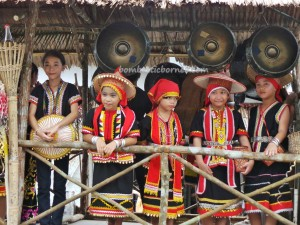 authentic, Borneo culture, destination, Ethnic, indigenous, Kampung Taee village, Kuching, Kumang, land dayak, Malaysia, native, outdoors, Serian, thanksgiving, Tourism event, tourist attraction, tribal, tribe,
