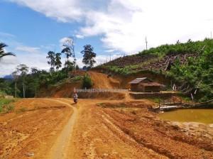 air terjun, authentic, dayak, Dusun Tauk, indigenous, Indonesia, Mananggar, Melanggar, nature, Obyek wisata, outdoor, tribal, tribe, village,