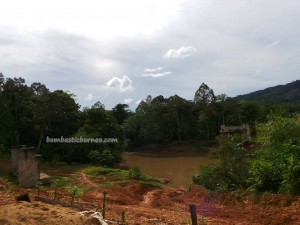 authentic village, Bengkayang, Budaya Borneo, crossborder, dayak culture, Desa Hli Buei, Dusun Merendeng, gawai harvest festival, indigenous, Jagoi Babang, native, Nyobeng, outdoor, Serikin, Siding, traditional, tribal, Bidayuh tribe,