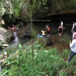authentic, Community Service, dayak bidayuh, indigenous, Malaysia, native, nature, Non Government Organization, orang asal, orang asli, rural village, Sarawak, medical seva, tribal, tribe, volunteer, Waterfall,