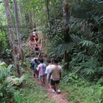adventure, outdoor, Community Service, dayak bidayuh, indigenous, Malaysia, native, nature, Non Government Organization, orang asal, orang asli, rural village, Sarawak, medical seva, tribal, tribe, volunteer, Waterfall,