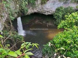 adventure, authentic, Dusun Tauk, Bananggar, Dayak Selako, indigenous, Kecamatan Air Besar, Sungai Landak river, native, nature, wisata alam, outdoors, tribal, tribe, village, Indonesia,