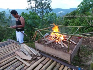 adventure, Bengoh dam, Ethnic Bidayuh, Borneo Highlands, hiking, homestay, Kampung Sting, land dayak, native, orang asal asli, outdoors, Padawan, rainforest jungle, traditional, trekking, tribe, Waterfall,