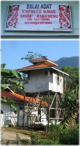 adventure, authentic, Boat ride, culture, fishing, fresh water fish, indigenous, Kampung, land dayak, outdoor, Sungai Sekayam River, trekking, tribal, tribe, village, Primary jungle,
