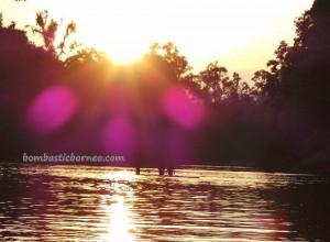 adventure, authentic, Dayak Bidayuh, Boat ride, Borneo, catfish, culture, Desa Pala Pasang, Entikong, fishing, fresh water fish, indigenous, native, nature, outdoor, Soft shell turtles, tribal, village,
