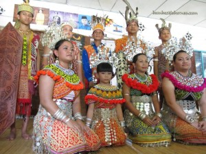 authentic, cultural dance, Ethnic, homestay, indigenous, Radau longhouse, Malaysia, native, Ngajat, orang asli, Rumah panjang, Sarawak, skulls, Sri Aman, Tourism, tourist attraction, ulu undop, village, ritual ceremony,