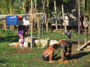 adventure, authentic, Bananggar waterfall, Dayak Selako, Dusun Tauk, Ethnic, Gawai padi, indigenous, Kecamatan Air Besar, native, outdoors, Selakaw, traditional, tribal, tribe, village, kampung homestay,