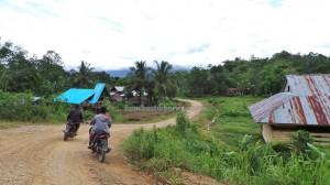 adventure, authentic village, Riam Bananggar, dayak, Ethnic, indigenous, Mananggar, Melanggar, Waterfall, native, nature, Obyek wisata, outdoor, tribal, tribe,