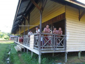 authentic, Dayak Selako, Ethnic, Gawai padi, indigenous, Kecamatan Air Besar, native, outdoors, Selakaw, traditional, tribal, tribe, village, kampung, Sungai Landak,