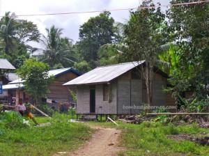 adventure, air terjun, authentic, Riam Bananggar, dayak Selakaw, Ethnic, indigenous, Kampung Entuai, Melanggar waterfall, native, nature, outdoor, Landak, tribal, tribe, village,