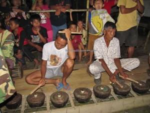 authentic, Borneo, culture, Selako selakaw, Ethnic, indigenous, Sungai Landak river, naik dango, native, Obyek wisata, outdoors, paddy harvest festival, ritual, thanksgiving, traditional, tribal, tribe, village,