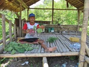 adventure, authentic, Dayak Bidayuh, Borneo, Desa Pala Pasang, fresh water fishing, indigenous, Kampung Mangkau, native, outdoor, Sungai Sekayam River, trekking, tribal, tribe, village, nature,
