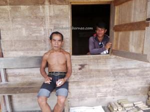 adventure, air terjun Bananggar, dayak, Dusun Nyari, Ethnic, indigenous, Mananggar waterfall, Melanggar, native, nature, outdoor, Landak, tribal, tribe, village,