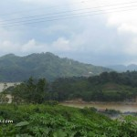 Borneo, culture, Ethnic, Fort Sylvia, Hilly mountain, homestay, Iban, indigenous, Kapit, longhouse, malaysia, Market Teresang, museum, Muzium, native, nature, outdoors, Rajang river, Rejang, Sarawak, sea dayak, Sibu, Song, speedboat, stream, town, tribal, tribe