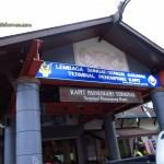 Borneo, Fort Sylvia, homestay, indigenous, Iban longhouse, Malaysia, Market Teresang, museum, Muzium, native, outdoors, Rejang river, sea dayak, Sibu, Song, town,