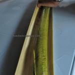authentic, Borneo, Community Service, dayak bidayuh, indigenous, Kampung Sadir, Kuching, Malaysia, native, orang asal asli, Padawan, rural village, Sarawak, tribal, tribe, delicacy, food,