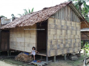 adventure, air terjun, Riam Bananggar, Kampung Entuai, Ethnic Selako, indigenous, Melanggar, waterfall, native, nature, outdoor, Landak, trekking, tribal, tribe,