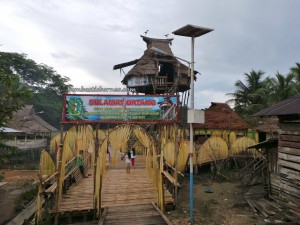 adventure Borneo, Bengkayang, Wisata budaya, Bidayuh culture, Desa Hli Buei, gawai event, indigenous village, West Kalimantan Barat, Kampung Gumbang, native, outdoor, paddy harvest festival, Siding, traditional, transborder, tribal, tribe,