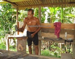 adventure, authentic, Bidayuh tribe, culture, Entikong, fresh water fishing, indigenous, Indonesia, West Kalimantan Barat, Kampung Mangkau, native, nature, outdoor, primary jungle, Sanggau, Sungai Sekayam River, trekking, crossborder,
