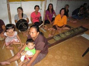 authentic, Borneo culture, Ethnic, gawai, Iban homestay, indigenous, longhouse, native, Ngajat, orang asli, Sea dayak, Tourism, tourist attraction, tribal, tribe, ulu undop, village, Waterfall, ayam sabong,