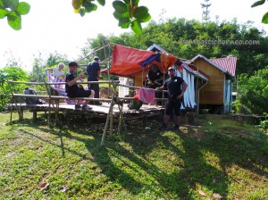 adventure, authentic, Bengoh dam, Borneo Highlands, indigenous, jungle, Kampung Sting, Kuching, native, nature, orang asal asli, Padawan, rainforest, traditional, trekking, tribal, tribe, Waterfall,