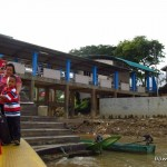 Ethnic, Fort Sylvia, Hilly mountain, homestay, indigenous, Iban longhouse, native, nature, outdoors, Rajang river, Sungai Rejang, sea dayak, Sibu, speedboat, tribal, tribe