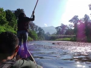 adventure, authentic, Indigenous Bidayuh, Borneo, culture, Desa Pala Pasang, Entikong, fresh water fishing, Dusun Mangkau, native, nature, outdoor, Sanggau, Suruh Engkadok, Suruh Tembawang, tapah, tribe, tribal village,