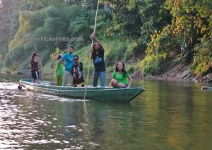 adventure, Borneo, Bidayuh culture, Desa Pala Pasang, Entikong, fresh water fishing, indigenous, West Barat, Kampung, native, nature, Sanggau, Sungai Sekayam River, tribal, tribe, outdoor,