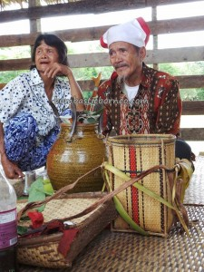 adventure, authentic village, baruk, Bengkayang, Ritual Ceremony, cultural tourism, Desa Hli Buei, Dusun Sebujit, Indonesia event, Nibakng, nyobeng gawai, paddy harvest festival, Rumah Adat Baluk, Siding, skull house, spiritual healing, traditional, tribe, Wisata Budaya,