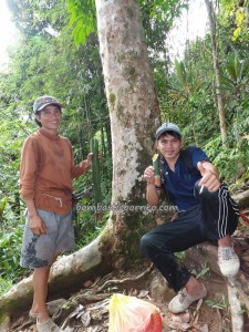 adventure, authentic, bengkayang, culture, dayak bidayuh, rainforest, gawai, indigenous, indonesia, West Kalimantan Barat, ngabang, nyobeng Sebujit, old village, outdoor, Siding, traditional, trekking, tuak,