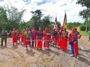 authentic event, Bengkayang, Borneo culture, ritual Ceremony, dayak bidayuh, Dusun Sebujit, indigenous, indonesia, West Kalimantan Barat, native village, Nibakng, nyobeng gawai, paddy harvest festival, Siding, thanksgiving, traditional, tribal, tribe, wisata Budaya,