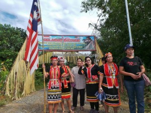 authentic event, Bengkayang, Borneo culture, ritual Ceremony, dayak bidayuh, Dusun Sebujit, indigenous, indonesia, West Kalimantan Barat, native village, Nibakng, nyobeng gawai, paddy harvest festival, Siding, thanksgiving, traditional, tribal, tribe, wisata Budaya,