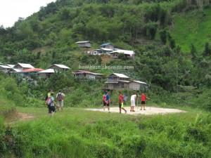 bengoh dam, blacksmith, Borneo, Bung Jogong, Ethnic, homestay, indigenous, Kampung Sting, Kuching, native, orang asal, outdoors, Paddy field, pepper farm, traditional, trekking, tribal, tribe, Sait,