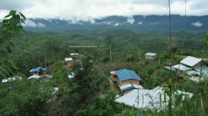authentic, Borneo, charity, Community Service, dayak bidayuh, indigenous, medical service, native, Non Government Organization, orang asal, orang asli, rural, seva, tribal, tribe, village, volunteer,