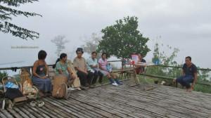 Bengoh dam, Borneo, charity, Community Service, indigenous, Kuching, medical service, native, Non Profit Organization, orang asal, orang asli, Padawan, rural village, seva, tribal, tribe, volunteer,