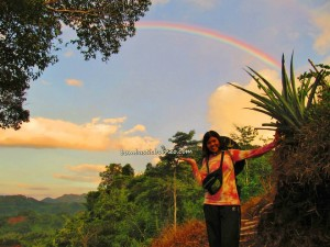adventure, bengoh dam, Community Service, jungle trekking, Kampung Sting, Kuching, malaysia, medical seva, native, Non Government Organization, orang asal, outdoor, Padawan, Sarawak, traditional, tribal, tribe, volunteer,