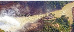Balui river, Belaga village, dayak, indigenous, Kayan, Kenyah, longhouse, native, rainforest, Rajang river, Sungai Asap, Uma Daro Longhouse, vwater energy,