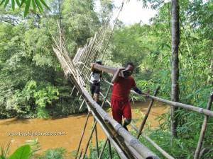 adventure, authentic, Borneo Highlands, Community Service, dayak bidayuh, indigenous, jungle trekking, Kampung Sting, Kuching, medical seva, orang asal, outdoor, Padawan, rural village, traditional, tribal, tribe, volunteer,