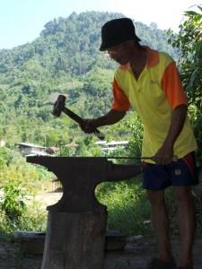 authentic, bengoh dam, Borneo, dayak, Bidayuh, Ethnic, homestay, indigenous, village, Padawan, native, orang asal, orang asli, parang, traditional, tribal, tribe,
