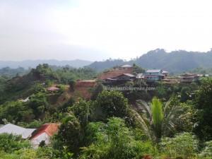 adventure, authentic, bengoh dam, blacksmith, Borneo, Ethnic, indigenous, Kampung Ayun, Sting village, Kuching, native, orang asal, Padawan, paddy field, pepper farm, traditional, trekking, tribal,