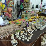 Borneo, Crafts, culture, dayak, Ethnic, event, Fiesta Makanan, Food festival, International Dragon Boat Regatta, Kraftangan, outdoors, tourism, tourist attraction, happening,