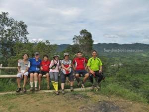 adventure, authentic, dayak Bidayuh, Borneo, homestay, indigenous, Kuching, native, nature, orang asal, outdoors, Padawan, paddy field, pepper farm, traditional, trekking, tribal, tribe,