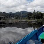 biodiversity, Borneo, national park, ecosystem, green swamp vegetation, kapuas hulu, lake, Lanjak Deras, Nature Reserve, Obyek wisata alam, orang utan, outdoor, proboscis monkey, Ramsar site, Tourism, tourist attraction, traditional, wildlife,