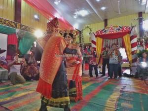 Batak Karo, budaya, culture, Ethnic, indigenous, West Kalimantan Barat, native, Parindu, perkawinan, pernikahan, Sanggau, Sumatra, traditional, tribal, tribe, upacara, wedding,