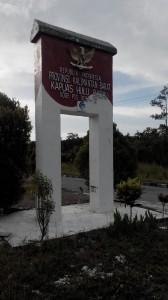 crossborder, adventure, danau sentarum national park, ecosystem, indigenous, West Kalimantan Barat, lake, Lanjak Deras, Nature Reserve, Obyek wisata alam, outdoor, Ramsar site, Tourism, tourist attraction, traditional, tribal, tribe, village,